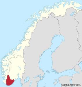 kart over sørlandet norge Sørlandet Kart – Veikart over Norge kart over sørlandet norge